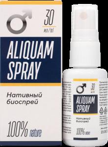 Aliquam - iskustva - Srbija - recenzije - cena - gde kupiti