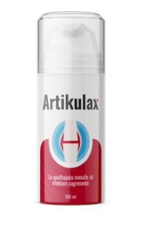 Artikulax - cena - iskustva - recenzije - gde kupiti - Srbija
