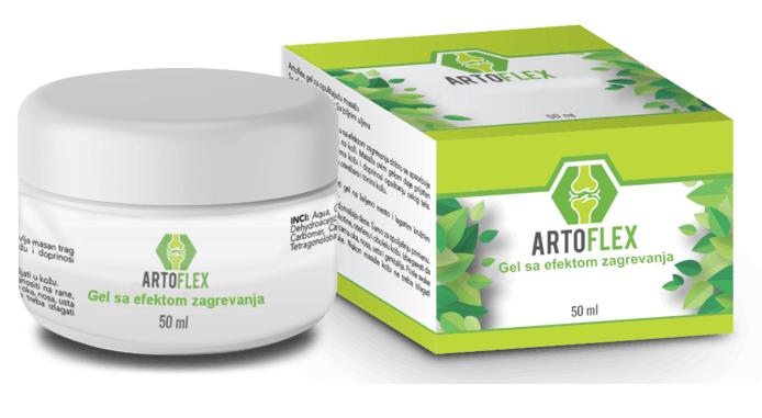 Artoflex - iskustva - gde kupiti- Srbija - recenzije - cena