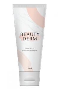 Beauty Derm - iskustva - gde kupiti - Srbija - recenzije - cena