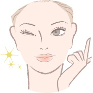 Beauty Derm - u apotekama - cena - gde kupiti - Srbija