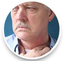 Deep Inhale - nezeljeni efekti - rezultati