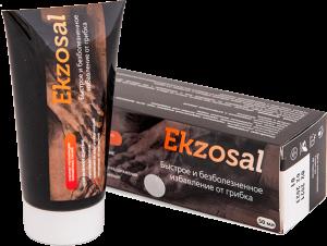 Ekzosal - iskustva - forum - komentari