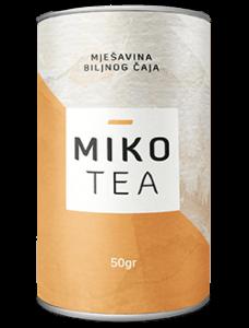 Mikotea - komentari - forum - iskustva