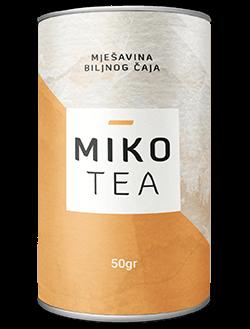 Mikotea - recenzije - iskustva - cena - gde kupiti - Srbija