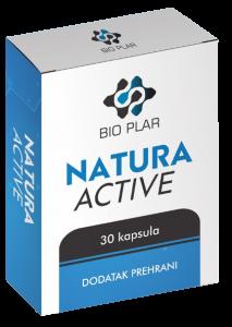 Natura Aktive - forum - komentari - iskustva