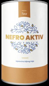 NefroActiv - Srbija - iskustva - cena - gde kupiti - recenzije