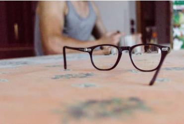 Predlog za zaštitu zdravlja očiju