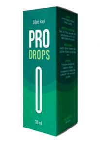 ProDrops - iskustva - forum - komentari