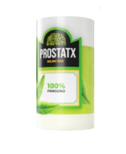 ProstatX - iskustva - recenzije - Srbija - cena - gde kupiti