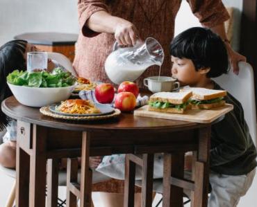 Saveti za poboljšanje imunološkog sistema vašeg deteta